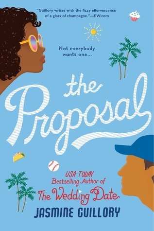 picture-of-the-proposal-book-photo