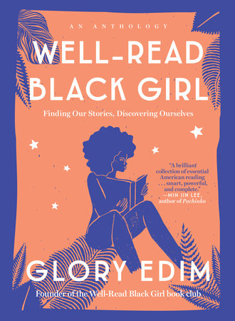 picture-of-well-read-black-girl-book-photo