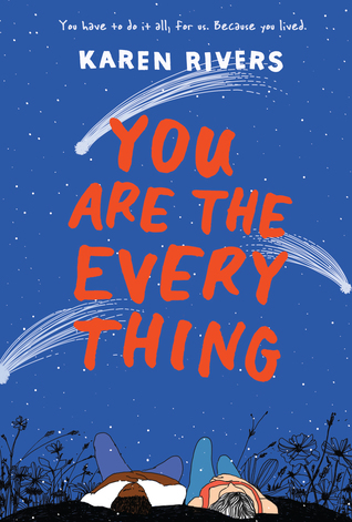 picture-of-you-are-the-everything-book-photo