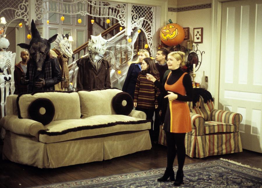 sabrina-halloween.jpg