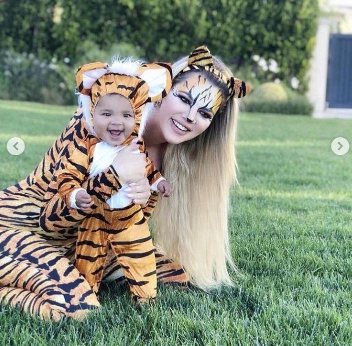 khloe-true-tiger.jpg