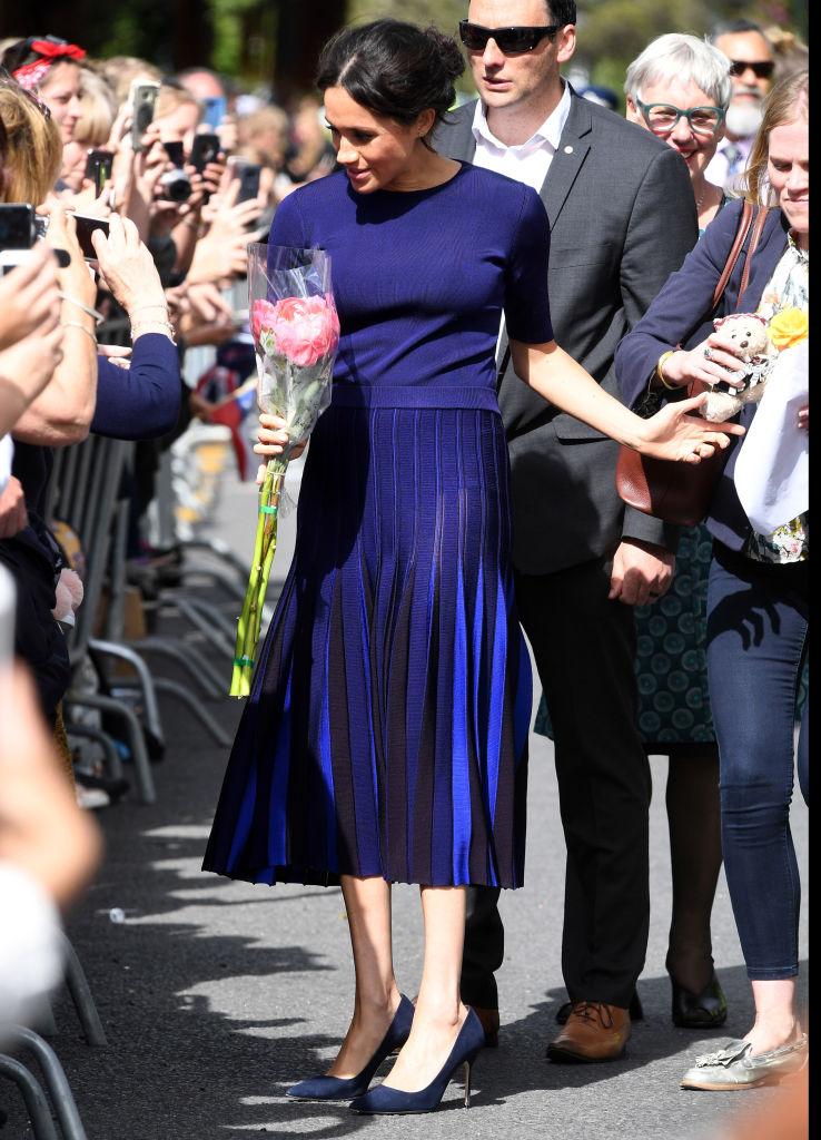 meghan-markle-see-through-skirt.jpg