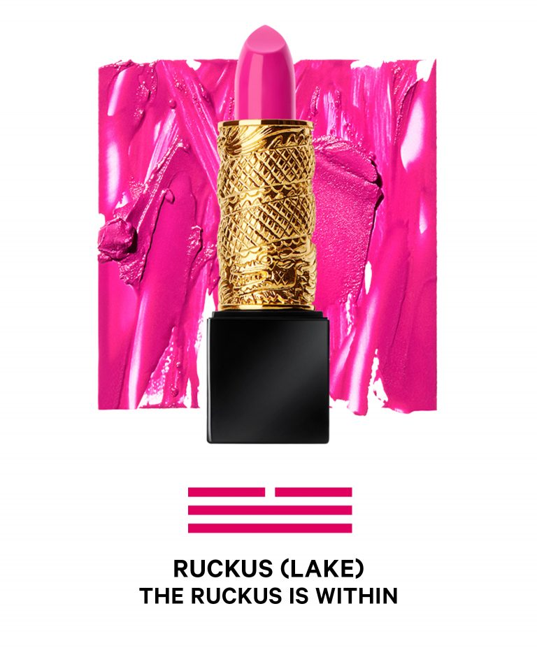 ruckus-milk-makeup.jpg