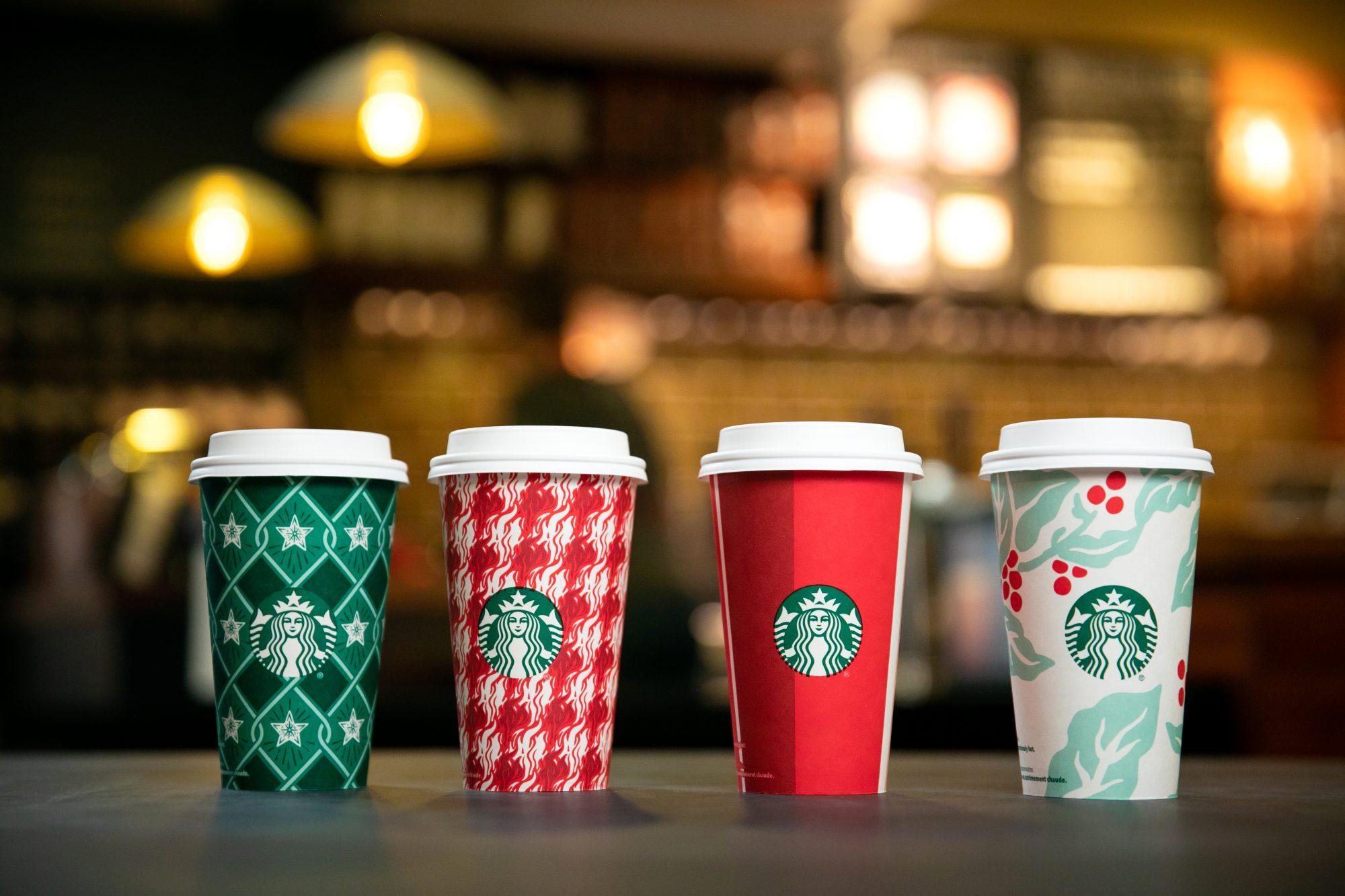 starbucks-holiday-cups.jpg