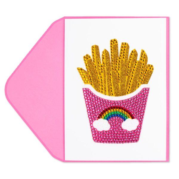 fries-e1541449050337.jpg