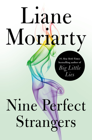picture-of-nine-perfect-strangers-book-photo