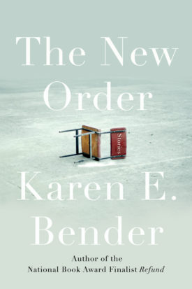 picture-of-the-new-order-book-photo