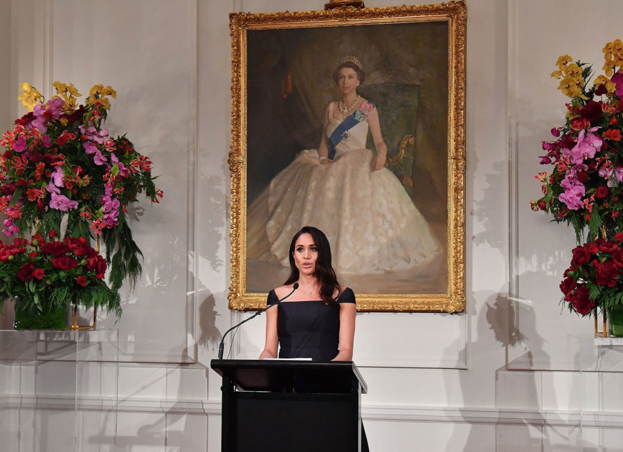 meghan-speech-e1541528551947.jpg