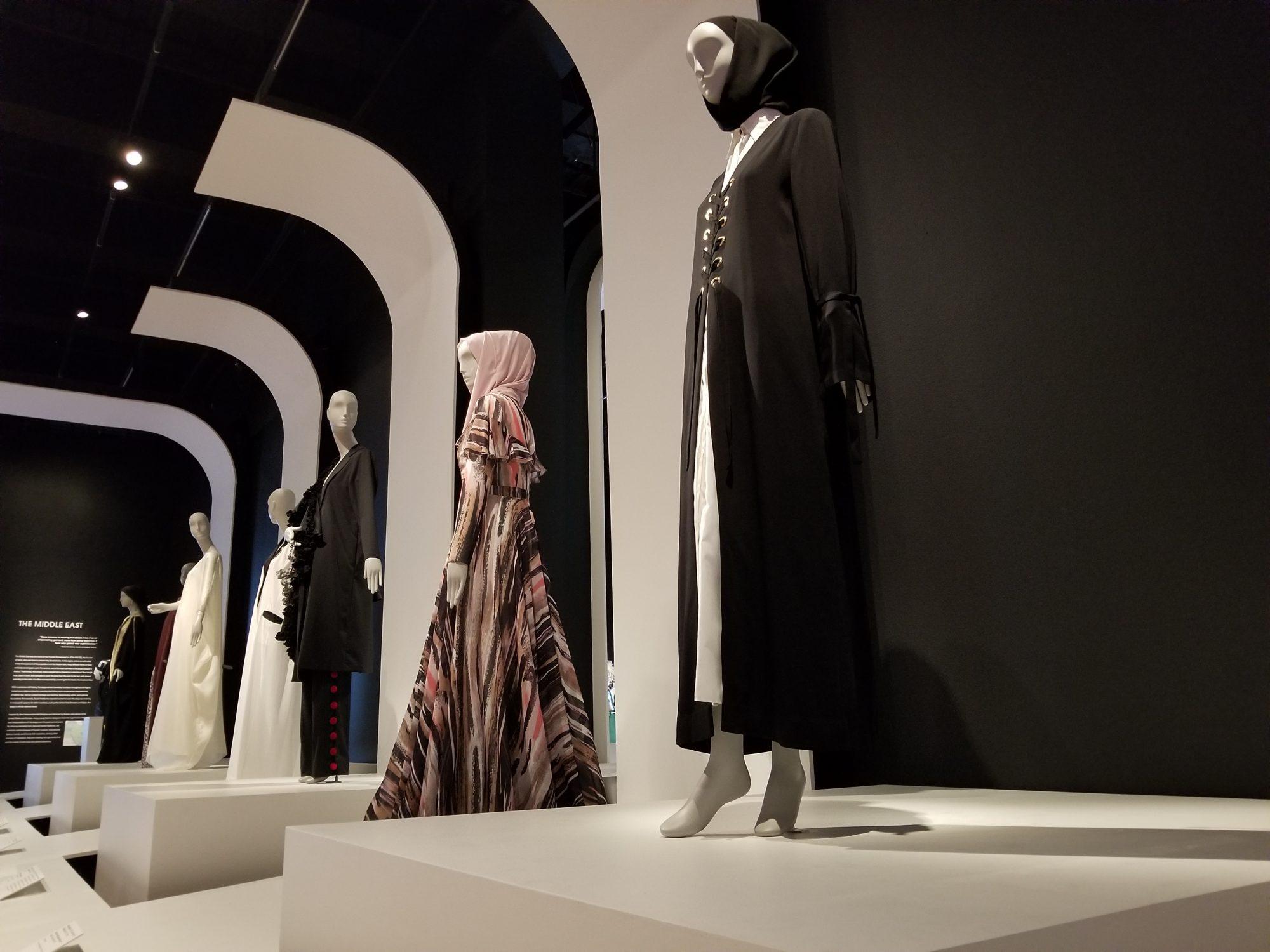 muslim-fashion-2.jpg