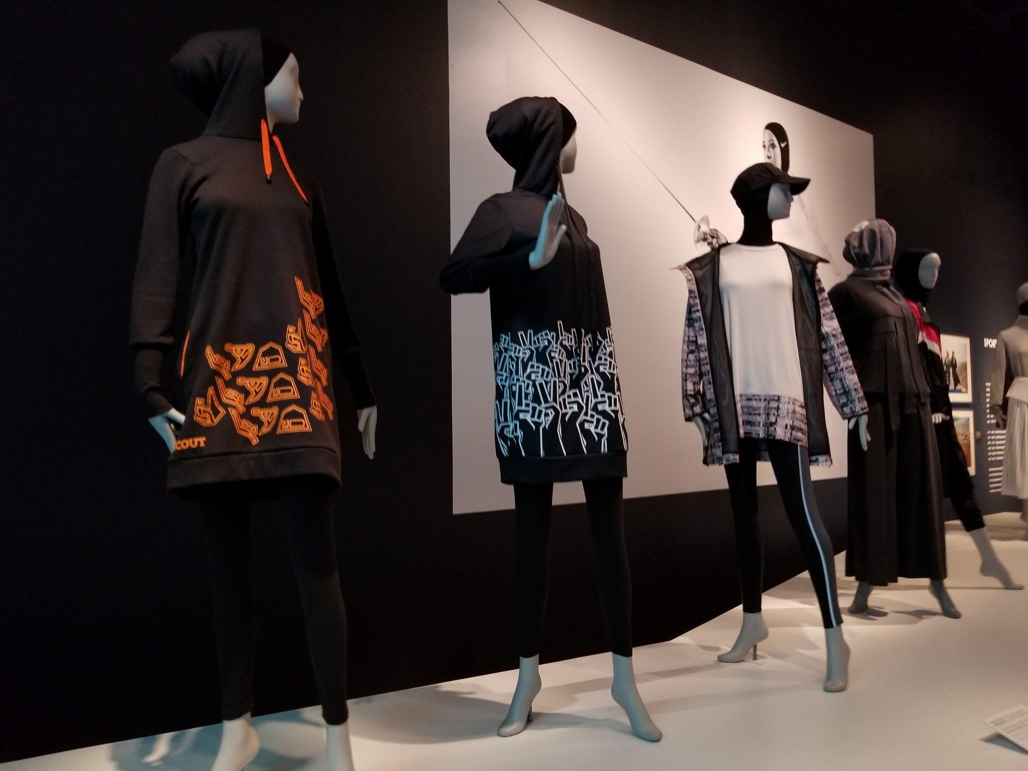 muslim-fashion-3.jpg