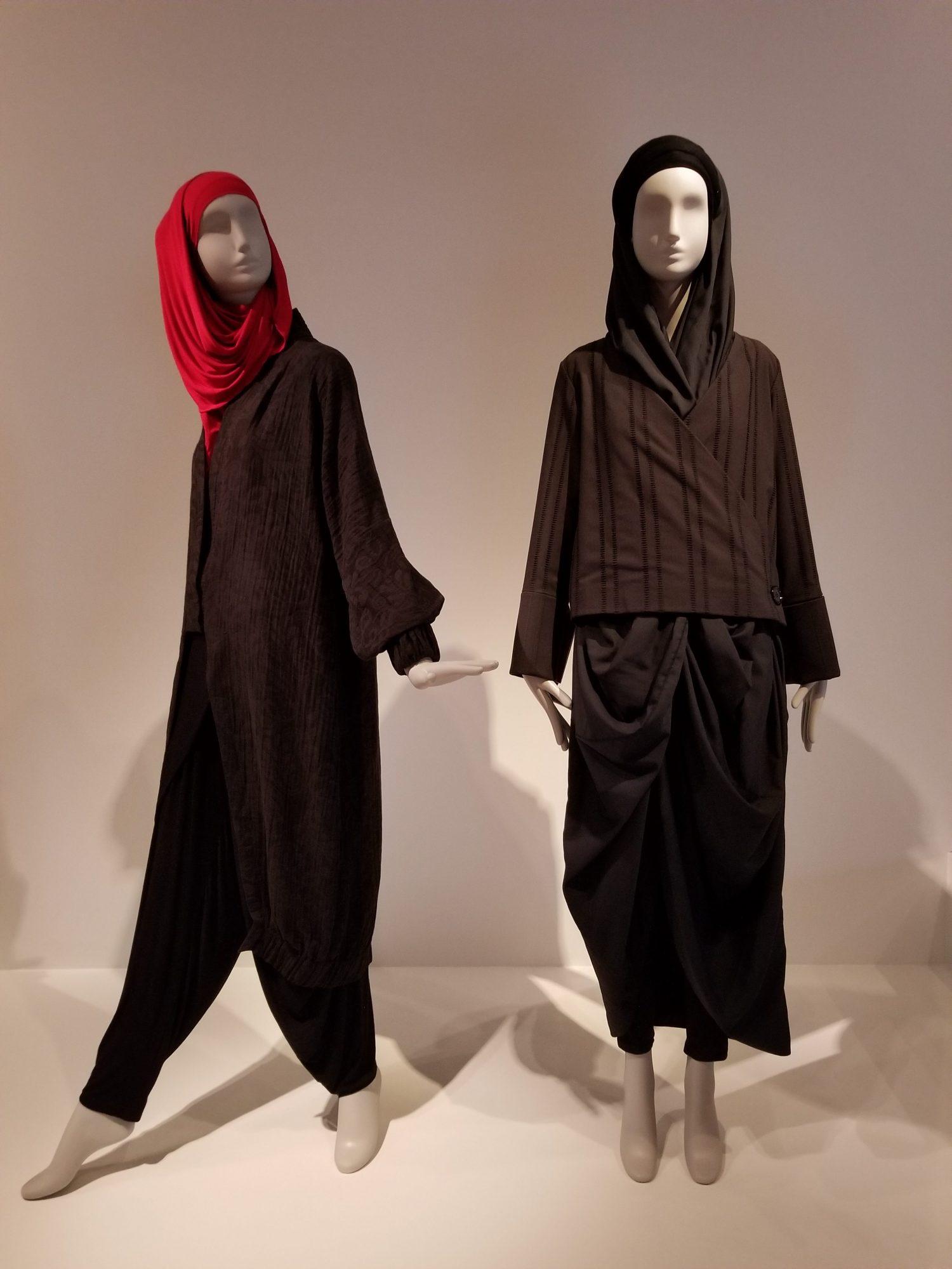 muslim-fashion-7-e1541434939377.jpg