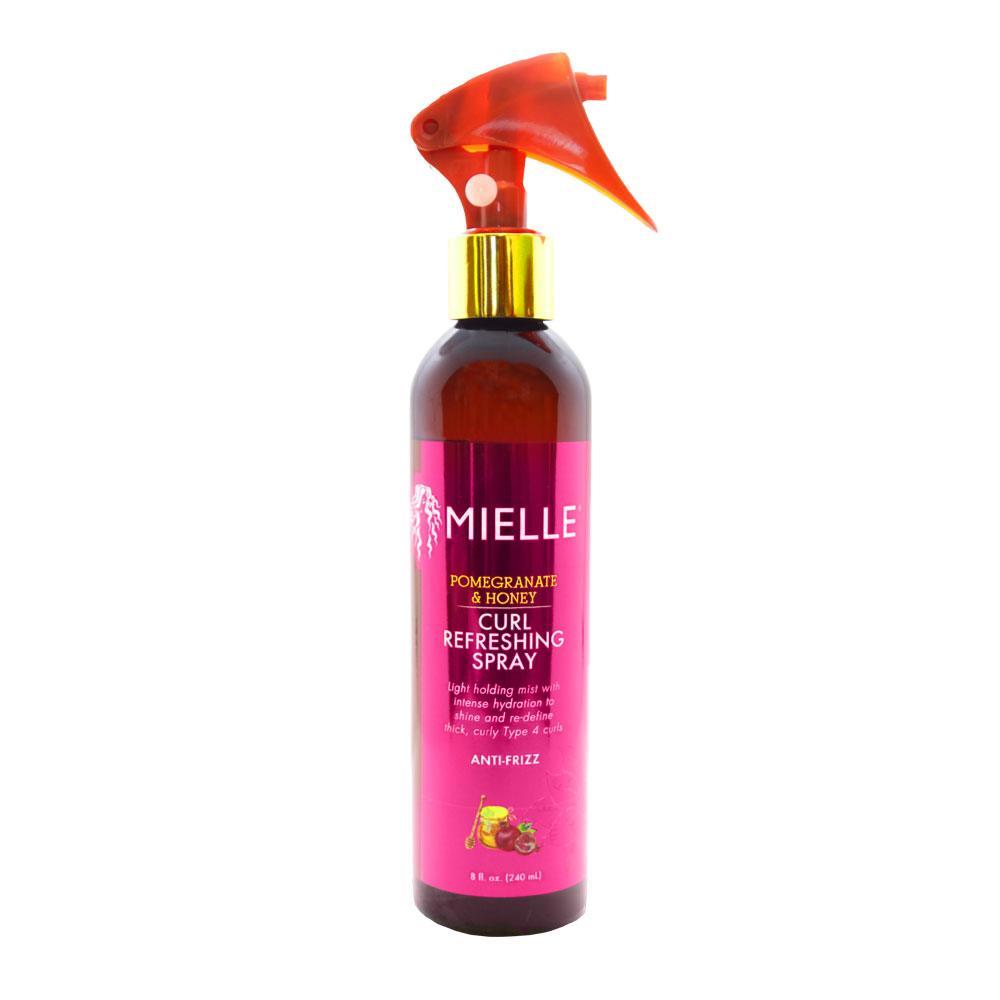 mielle-curl-refreshing-spray.jpg
