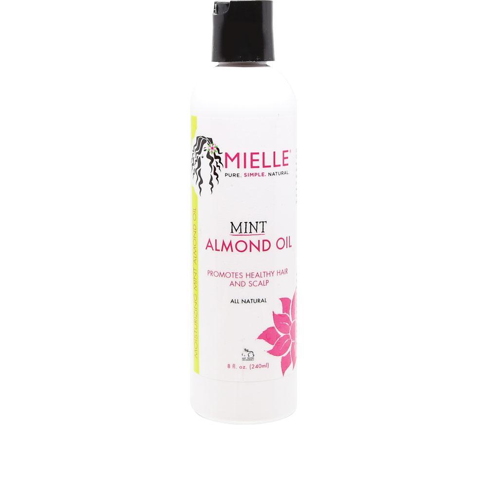 mielle-mint-almond-oil.jpg