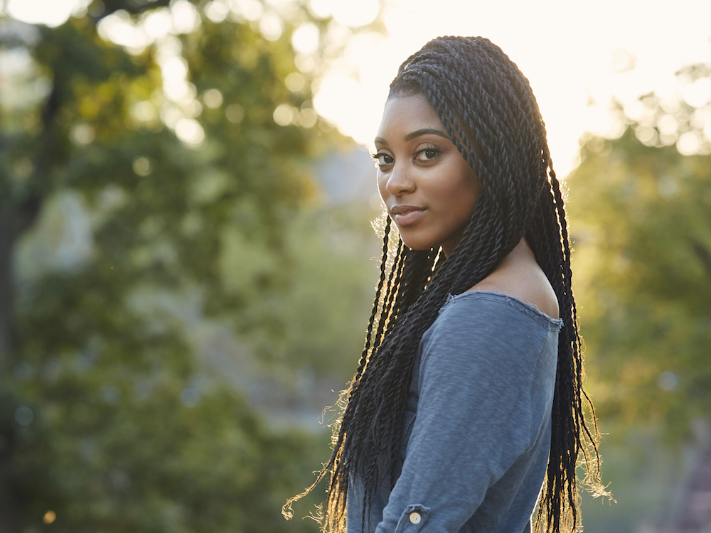 Protective Styles Products