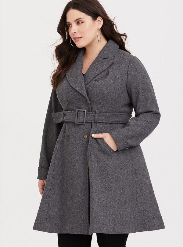 coat-e1541796061377.jpeg