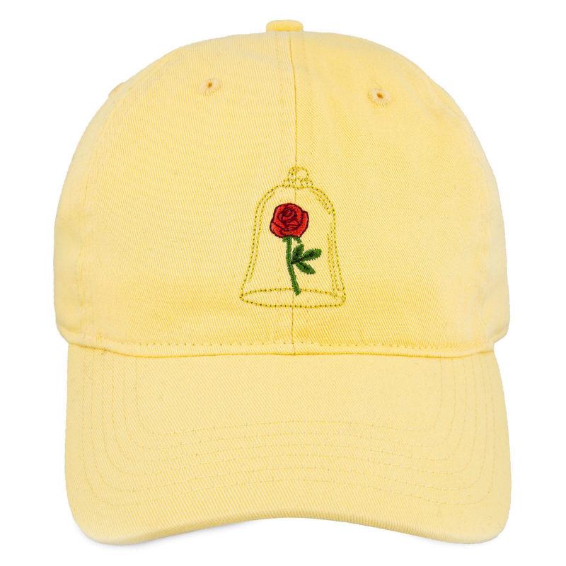 dad-hat-e1542059265542.jpeg