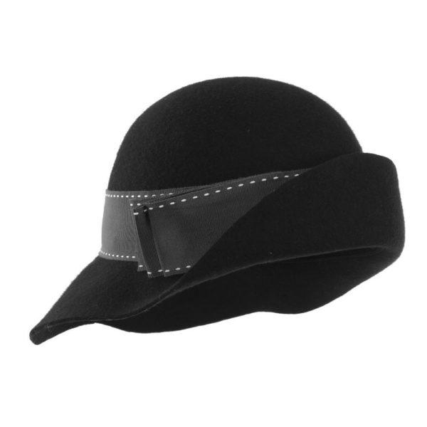 hat-e1541797768545.jpg