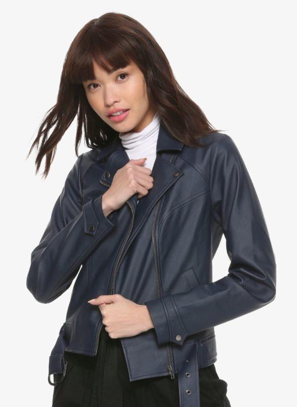 tina-jacket-e1541795263468.jpg