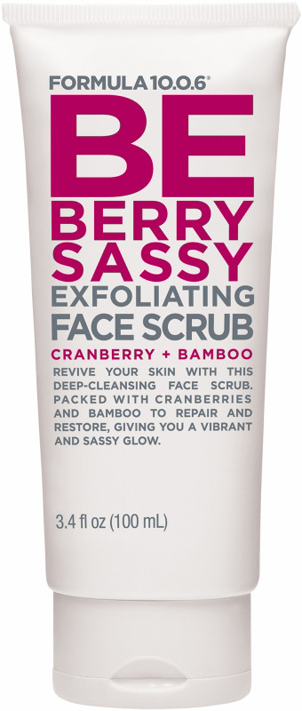 Be-Berry-Sassy-Exfoliating-Face-Scrub.jpeg