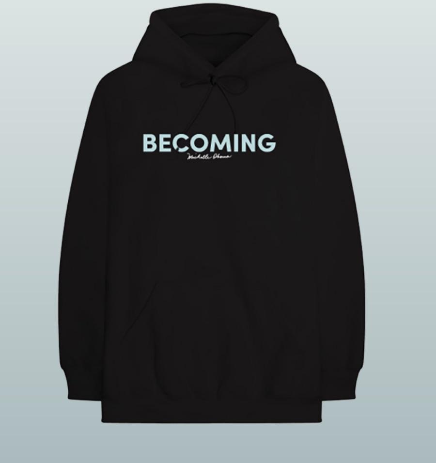 becominghoodie.jpg