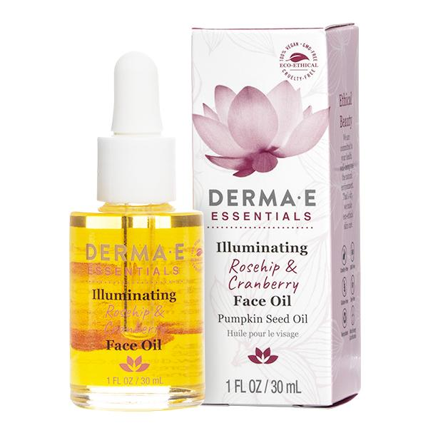 derma-e-rosehip-and-cranberry.jpg