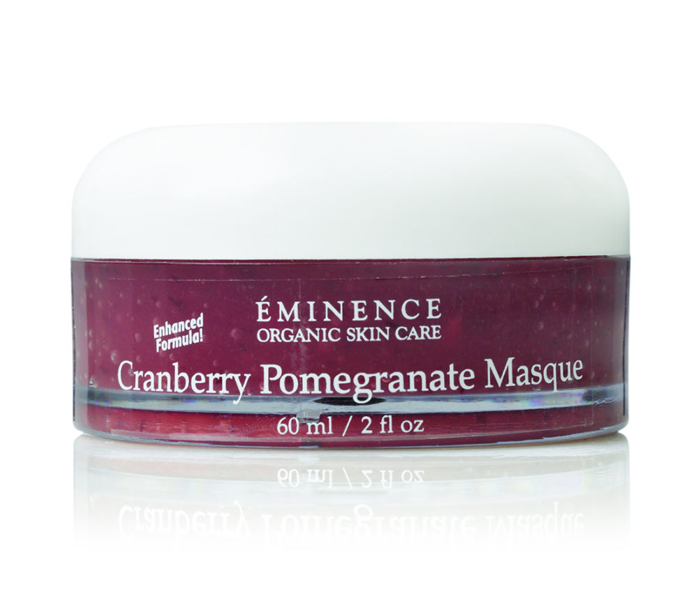 eminence-cranberry-pm-e1542059541626.jpg