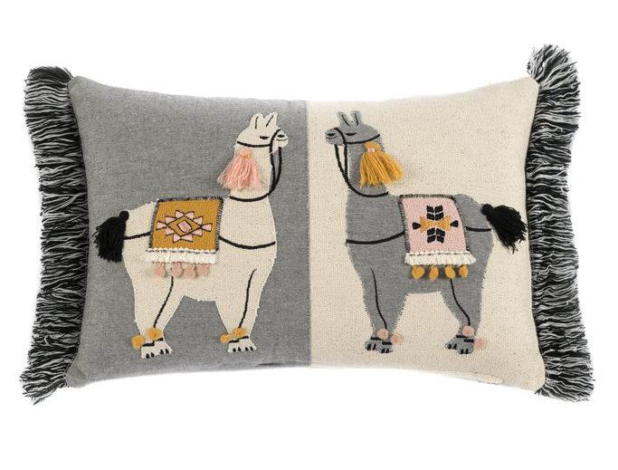 Pisco-Llama-Lumbar-Pillow-e1542070177923.jpg
