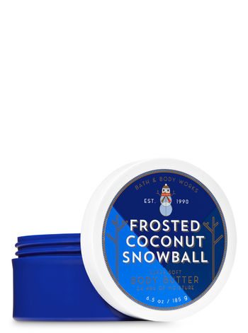 frostedcoconut.jpg