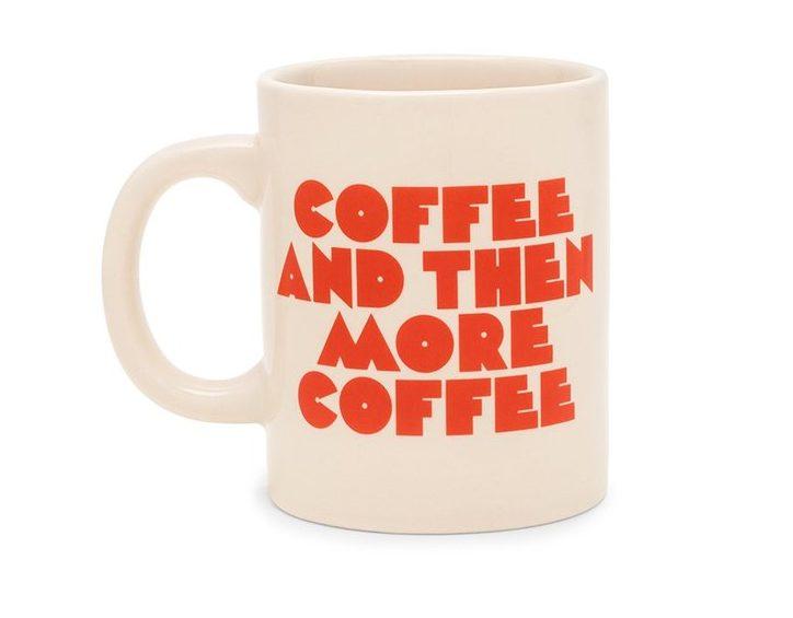 mug1-e1542234037694.jpg