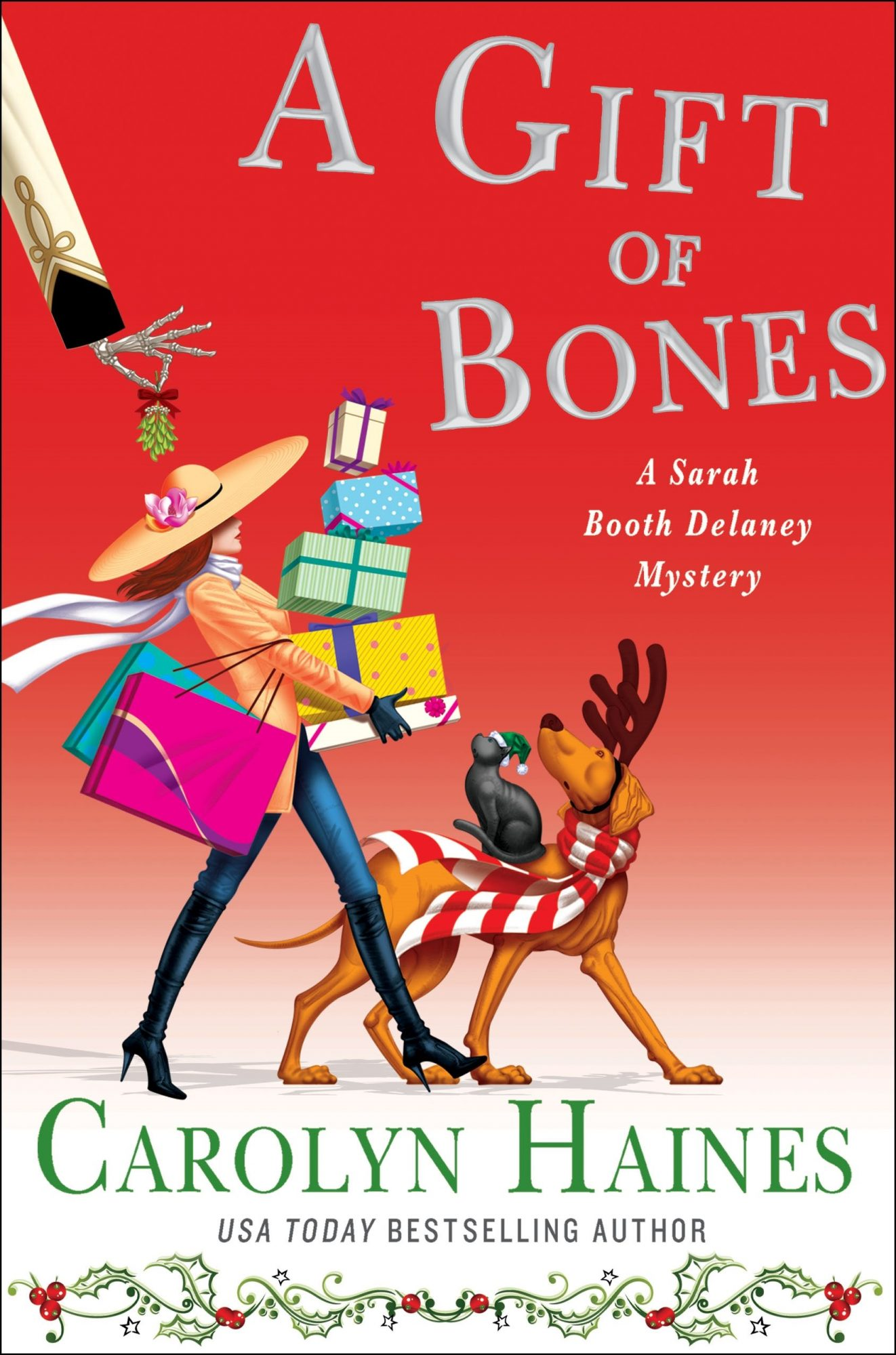 picture-of-a-gift-of-bones-book-photo