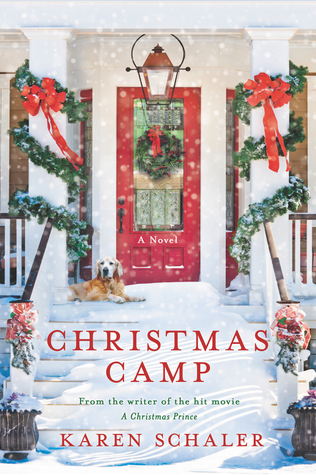 picture-of-christmas-camp-book-photo