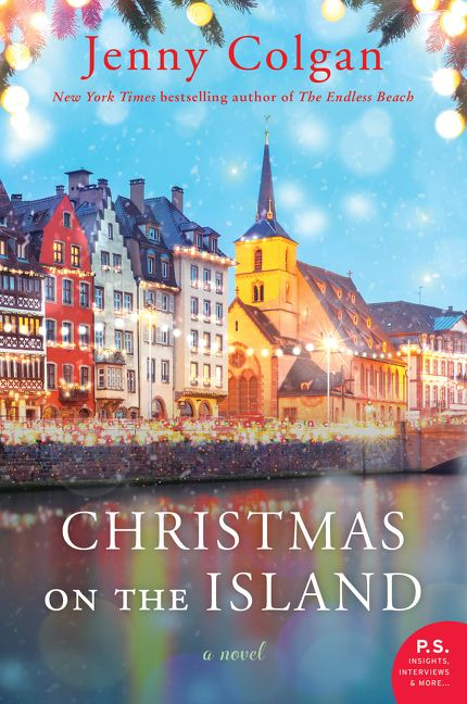 picture-of-christmas-on-the-island-book-photo