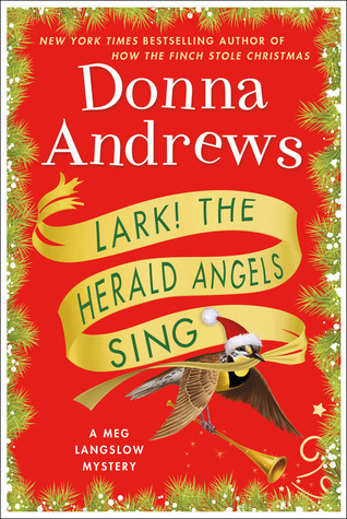 picture-of-lark-the-herald-angels-sing-book-photo