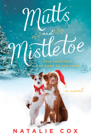 picture-of-mutts-and-mistletoe-book-photo
