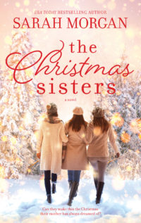 picture-of-the-christmas-sisters-book-photo