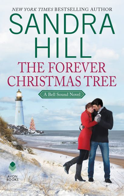 picture-of-the-forever-christmas-tree-book-photo