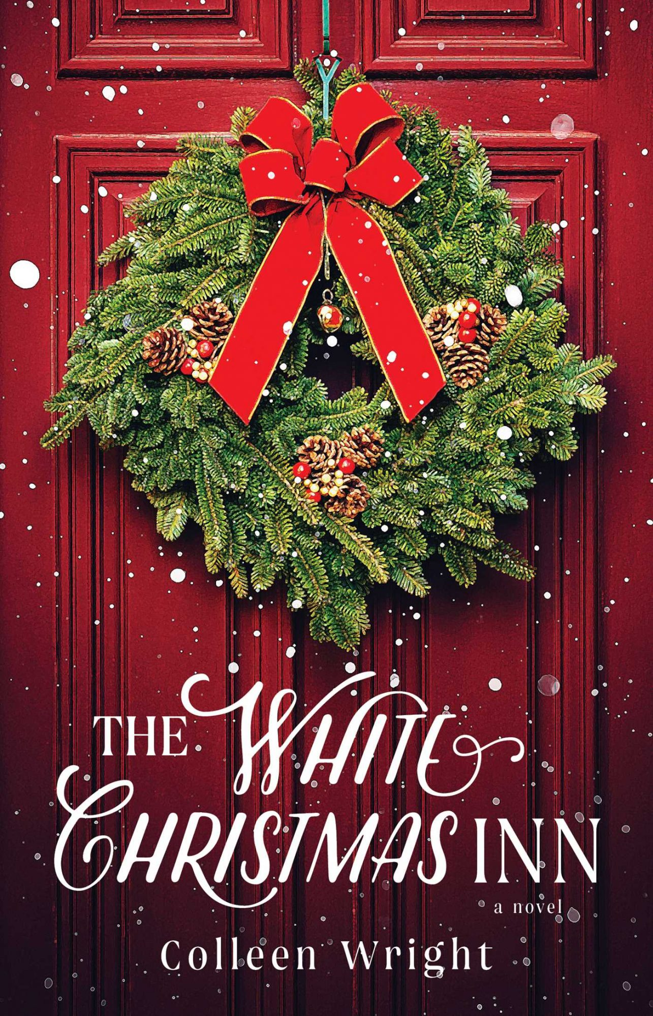 picture-of-the-white-christmas-inn-book-photo