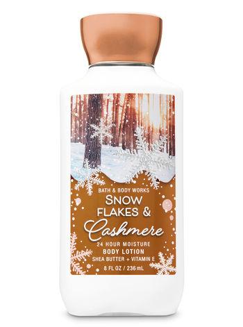 snowflakecashmere.jpg