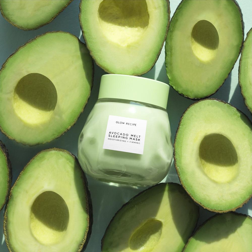 Avocado-Melt-Sleeping-Mask-lifestyle