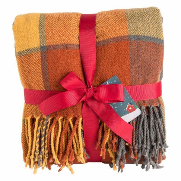 blanket-e1541610941582.jpg
