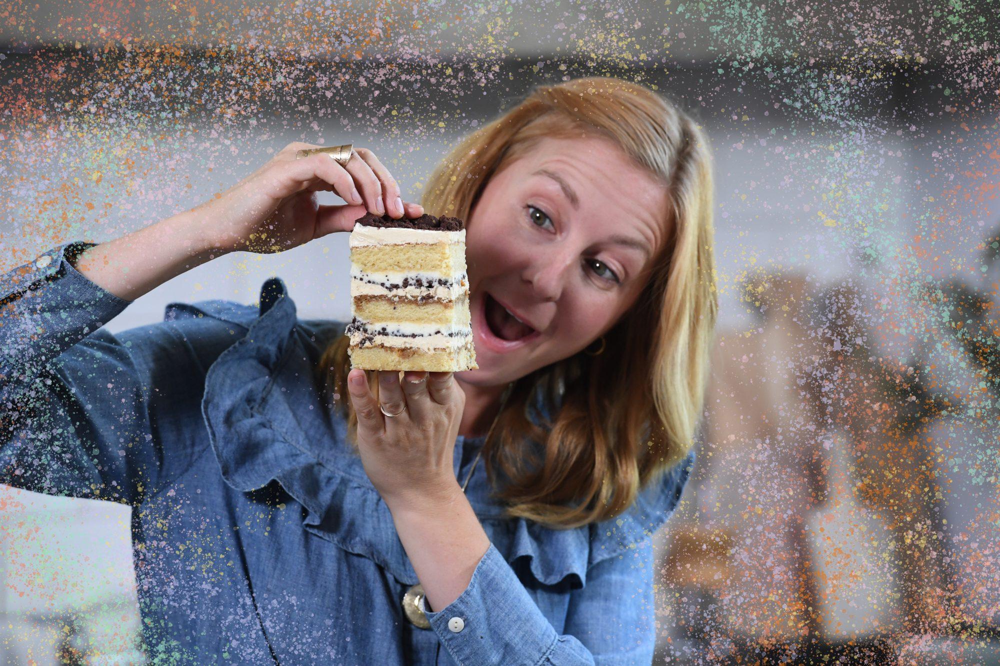 christina-tosi-cake-coffee-1.jpg
