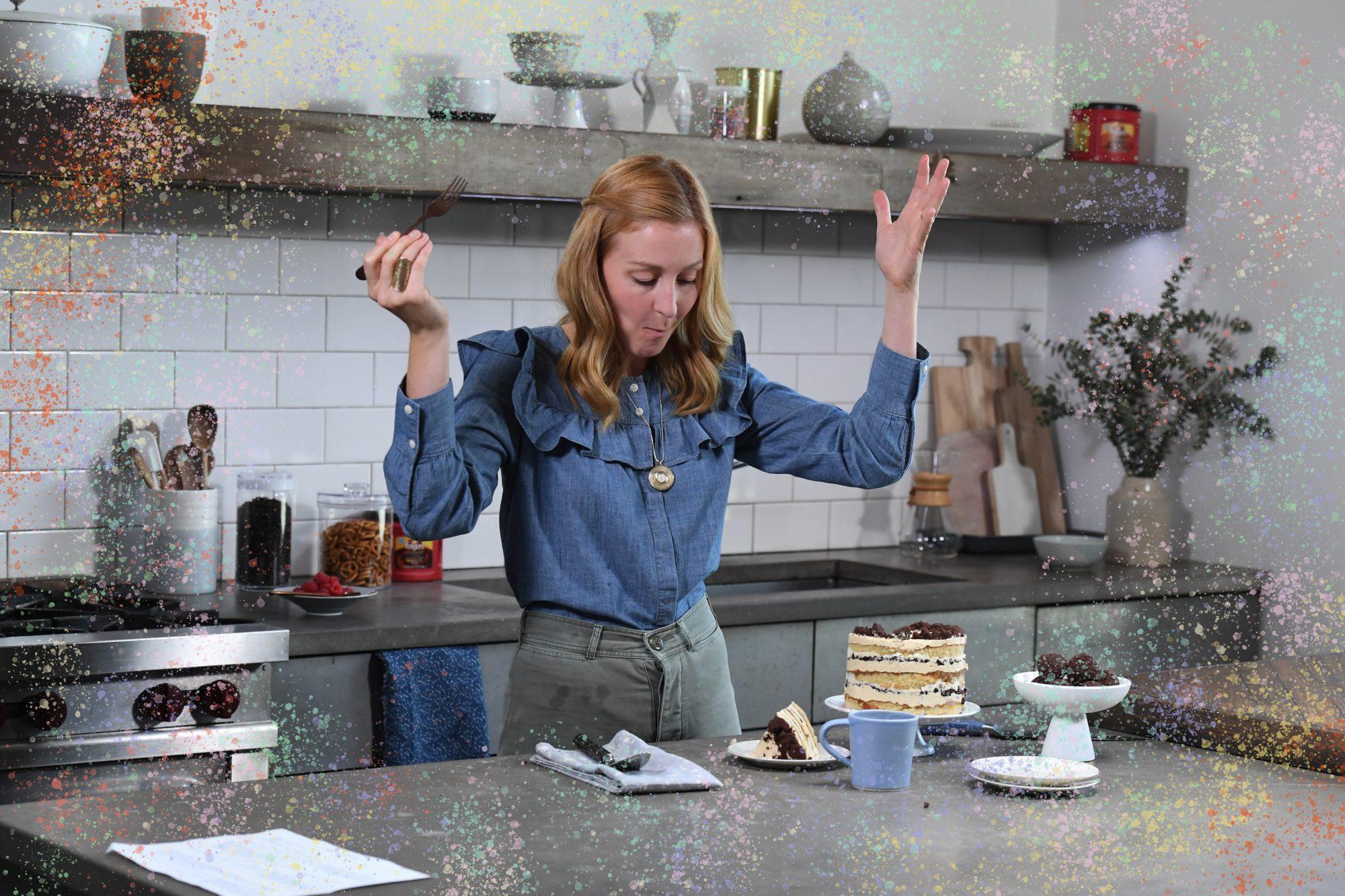 christina-tosi-cake-coffee-2.jpg