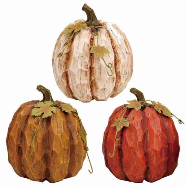pumpkins-e1541610457112.jpg