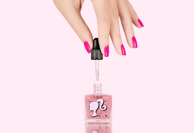 ncla-barbie-cuticle-and-nail-treatment.jpg