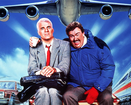 planes-trains-automobiles-movie