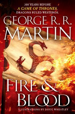picture-of-fire-and-blood-book-photo