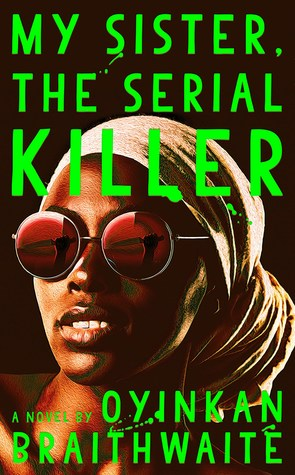 picture-of-my-sister-the-serial-killer-book-photo