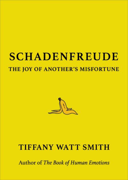 picture-of-schadenfreude-book-photo