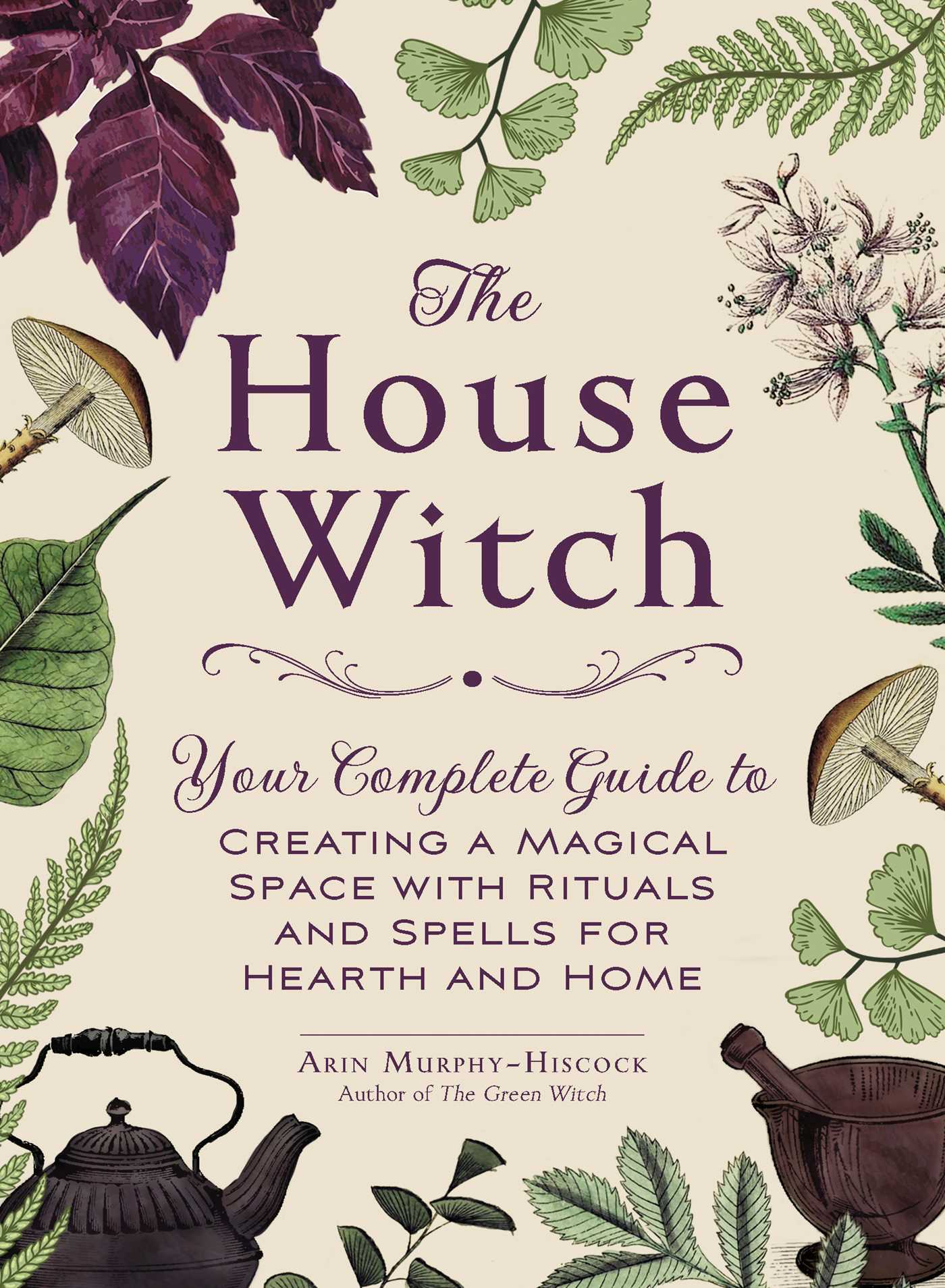 picture-of-the-house-witch-book-photo
