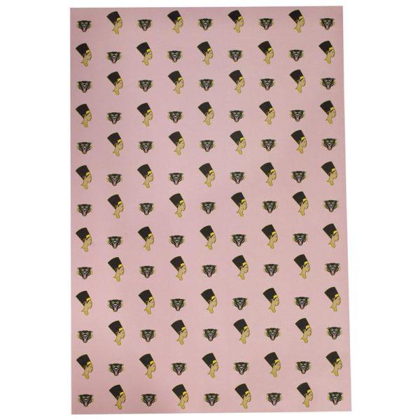 wrappingpaper-e1542737197641.jpg